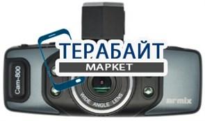 Armix DVR Cam-800 GPS АККУМУЛЯТОР АКБ БАТАРЕЯ