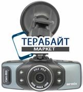 Armix DVR Cam-800 ver.2 АККУМУЛЯТОР АКБ БАТАРЕЯ