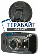 Armix DVR Cam-950 GPS АККУМУЛЯТОР АКБ БАТАРЕЯ