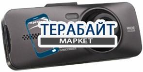 Aspiring GT11 АККУМУЛЯТОР АКБ БАТАРЕЯ