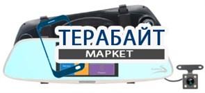 Aspiring Reflex 2, 2 камеры АККУМУЛЯТОР АКБ БАТАРЕЯ