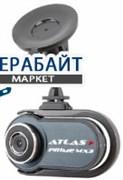 Atlas Prime MX3 АККУМУЛЯТОР АКБ БАТАРЕЯ