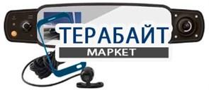 ATOMY GS323 2 камеры GPS АККУМУЛЯТОР АКБ БАТАРЕЯ