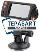 ATOMY P7-S1 GPS АККУМУЛЯТОР АКБ БАТАРЕЯ
