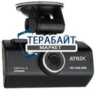 ATRIX JS-X170 АККУМУЛЯТОР АКБ БАТАРЕЯ