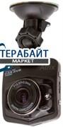 ATRIX JS-X150 АККУМУЛЯТОР АКБ БАТАРЕЯ
