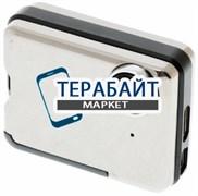 AutoExpert DVR-890 АККУМУЛЯТОР АКБ БАТАРЕЯ