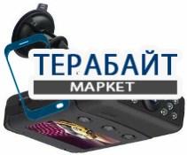 autoPulse CDVR-067 АККУМУЛЯТОР АКБ БАТАРЕЯ