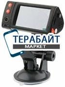 autoPulse DVR P7-S1 2 камеры GPS  АККУМУЛЯТОР АКБ БАТАРЕЯ