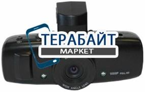 autoPulse DVR-A15  АККУМУЛЯТОР АКБ БАТАРЕЯ