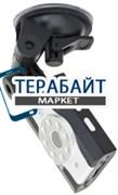 AUVR DVR-006 АККУМУЛЯТОР АКБ БАТАРЕЯ