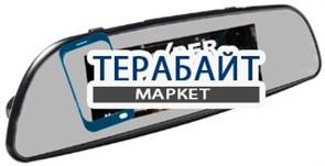 AXPER Universal 2 камеры GPS АККУМУЛЯТОР АКБ БАТАРЕЯ