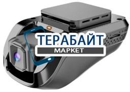 AXPER iWI 2 камеры GPS АККУМУЛЯТОР АКБ БАТАРЕЯ
