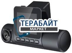AXPER Twin 2 камеры АККУМУЛЯТОР АКБ БАТАРЕЯ