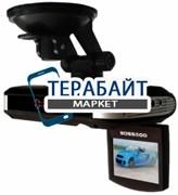 BELLFORT VR36 Cayman GPS АККУМУЛЯТОР АКБ БАТАРЕЯ