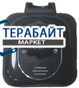 Best Electronics 115 АККУМУЛЯТОР АКБ БАТАРЕЯ