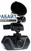 Best Electronics 509 GPS АККУМУЛЯТОР АКБ БАТАРЕЯ