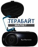 Best Electronics 220 АККУМУЛЯТОР АКБ БАТАРЕЯ