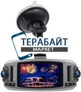 Best Electronics 330, 2 камеры АККУМУЛЯТОР АКБ БАТАРЕЯ