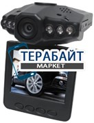 BIMService DVR-027 АККУМУЛЯТОР АКБ БАТАРЕЯ