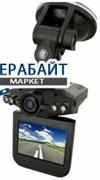 BIMService DVR-621 АККУМУЛЯТОР АКБ БАТАРЕЯ