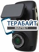 BlackSys CF-100 GPS АККУМУЛЯТОР АКБ БАТАРЕЯ