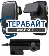 BlackSys CF-100 2CH 2 камеры АККУМУЛЯТОР АКБ БАТАРЕЯ