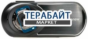 Blackview F5 АККУМУЛЯТОР АКБ БАТАРЕЯ