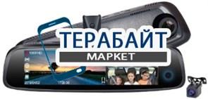 Blackview X8 3 камеры GPS АККУМУЛЯТОР АКБ БАТАРЕЯ