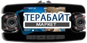 Blackview X400, 2 камеры АККУМУЛЯТОР АКБ БАТАРЕЯ