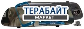 Blackview X5 2 камеры АККУМУЛЯТОР АКБ БАТАРЕЯ