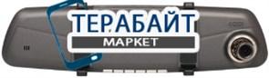 Blackview MD X7 Android 2 камеры GPS АККУМУЛЯТОР АКБ БАТАРЕЯ
