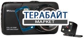 Blackview XZ4 Lite АККУМУЛЯТОР АКБ БАТАРЕЯ