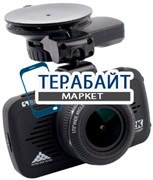 Blackview A70 GPS АККУМУЛЯТОР АКБ БАТАРЕЯ