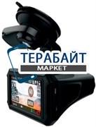 Blackview COMBO 1 GPS/GLONASS АККУМУЛЯТОР АКБ БАТАРЕЯ