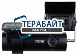 BlackVue DR650S-2CH-TRUCK GPS АККУМУЛЯТОР АКБ БАТАРЕЯ