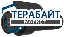 BlackVue DR600GW-HD GPS АККУМУЛЯТОР АКБ БАТАРЕЯ