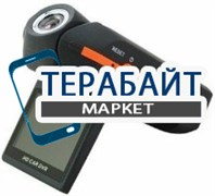 Bluesonic DVR-X9000 2 камеры GPS АККУМУЛЯТОР АКБ БАТАРЕЯ