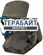 Bluesonic DVR-P1 АККУМУЛЯТОР АКБ БАТАРЕЯ