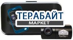 Bulls-i Scorpio ETK-B3620 2 камеры GPS АККУМУЛЯТОР АКБ БАТАРЕЯ