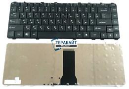 Lenovo IdeaPad Y550 Y550A Y550P КЛАВИАТУРА ДЛЯ НОУТБУКА