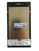 Lenovo Tab 7 Essential TB-7304l МОДУЛЬ ТАЧСКРИН + ДИСПЛЕЙ