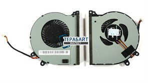 КУЛЕР ДЛЯ НОУТБУКА Lenovo IdeaPad 310-16ISK