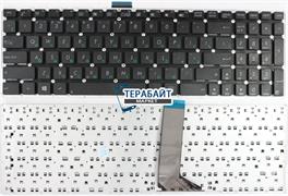 Asus Vivobook X502, X502CA, X502U, X502C, X554L, X554LA, X554LJ КЛАВИАТУРА ДЛЯ НОУТБУКА