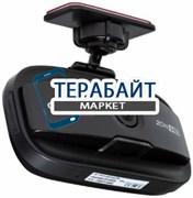 Caidrox Robo 2 камеры GPS АККУМУЛЯТОР АКБ БАТАРЕЯ
