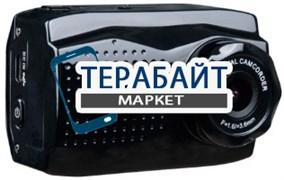 CANSONIC 850 PRO GPS ГЛОНАСС АККУМУЛЯТОР АКБ БАТАРЕЯ