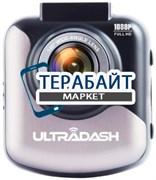 CANSONIC UltraDash C1 GPS АККУМУЛЯТОР АКБ БАТАРЕЯ