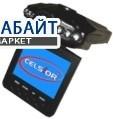 Celsior DVR-700 IR АККУМУЛЯТОР АКБ БАТАРЕЯ