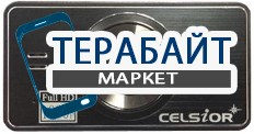 Celsior CS-1083 АККУМУЛЯТОР АКБ БАТАРЕЯ