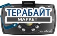 Celsior DVR CS-404 АККУМУЛЯТОР АКБ БАТАРЕЯ